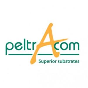 Peltracom