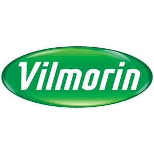 Vilmorin Pro