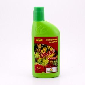 Ingrasamant universal 4-6-6 + microelemente, 250 ml