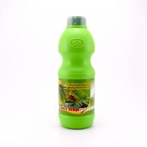 Ingrasamant cactus 4-6-7 + 2% MgO + microelemente, 500 ml