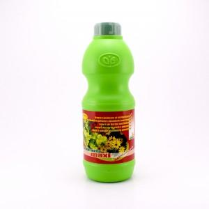 Ingrasamant universal 4-6-6 + microelemente, 1 litru
