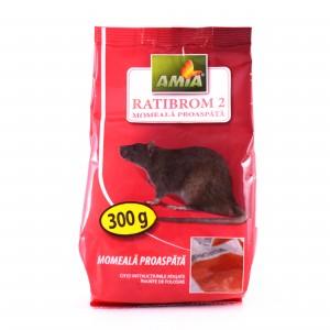 Momeala Ratibrom 2, 300 grame
