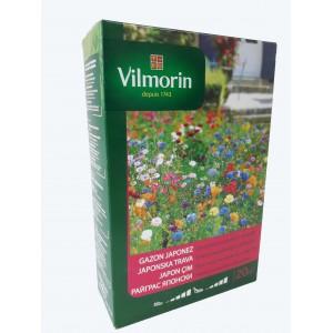 Seminte de gazon japonez, Vilmorin, 0,5 Kg