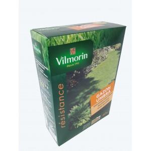 Seminte de gazon pentru teren umbrit, Vilmorin, 1 Kg