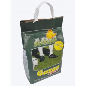 Seminte de gazon sport AMGS3, 3 Kg